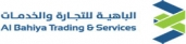 Al Bahya Trading and Services EST