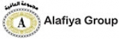 Al Afiya Group