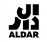 Al Dar Hotels and Hospitality