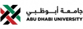 Abu Dhabi University and Branches