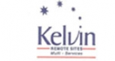 Kelvin Catering Services LLC
