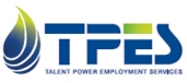 Talent Power Employment Services